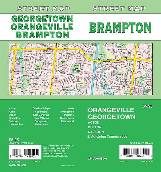 Escort Brampton Missisauga Milton Orangeville More