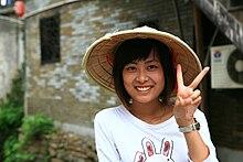Seeking Macau Guy Lady Viewing