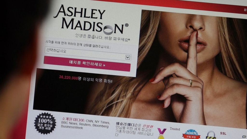 Fwb Ashleymadison Dating Looking For Men