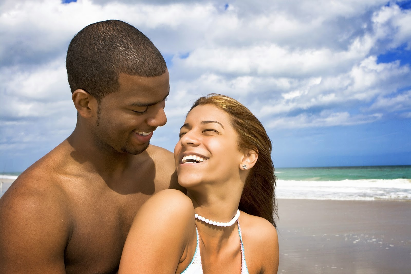 In Dating African Dallas American Find Veey