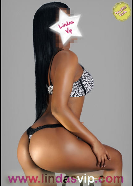 Escort Agency In Bogot Colombia