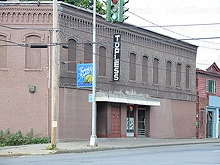 Sex Shops In Syracuse