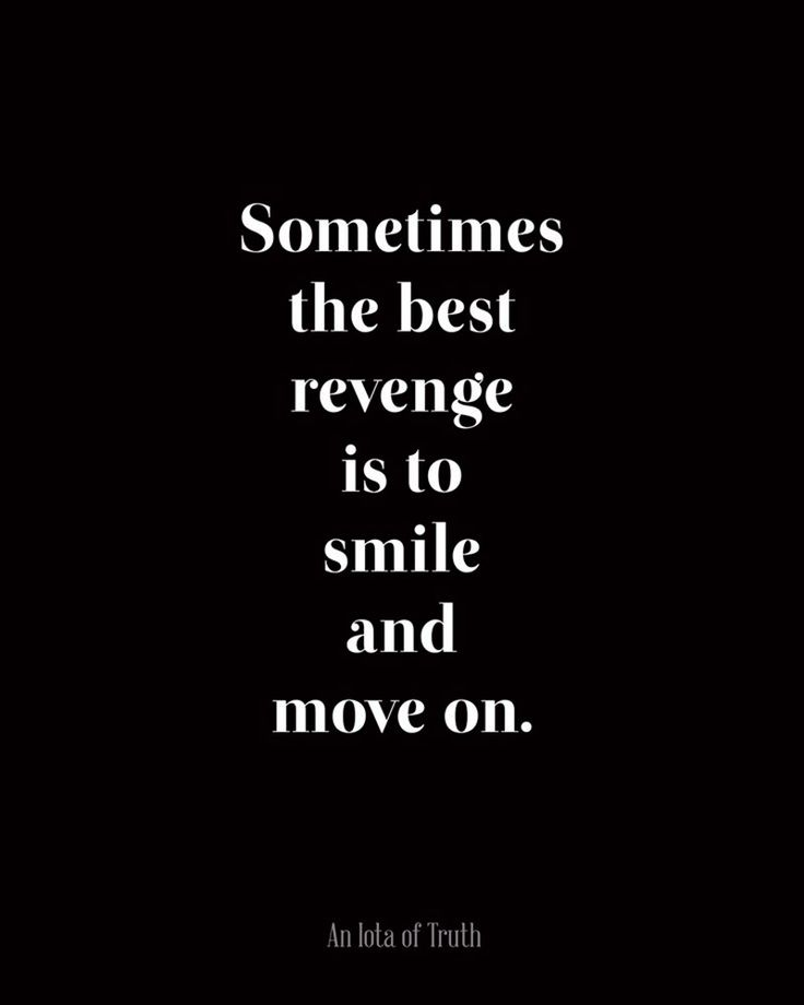 Motivational Help Quotes And On To Divorce Move Heal 21 You
