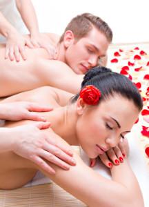 Prague Parlors Massage Outcall