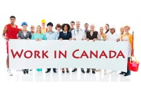 Calabarzon Ltr Decent Foreign Seeking Canada For Kharkiv