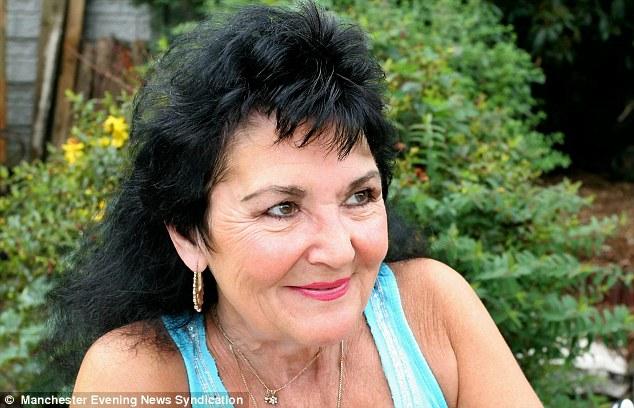 Prestonsburg Single Woman 65 To 70 Seeking Man One-night Stand Lawyers