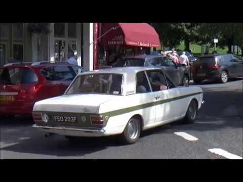 Escort Albion Mall City Of In Car