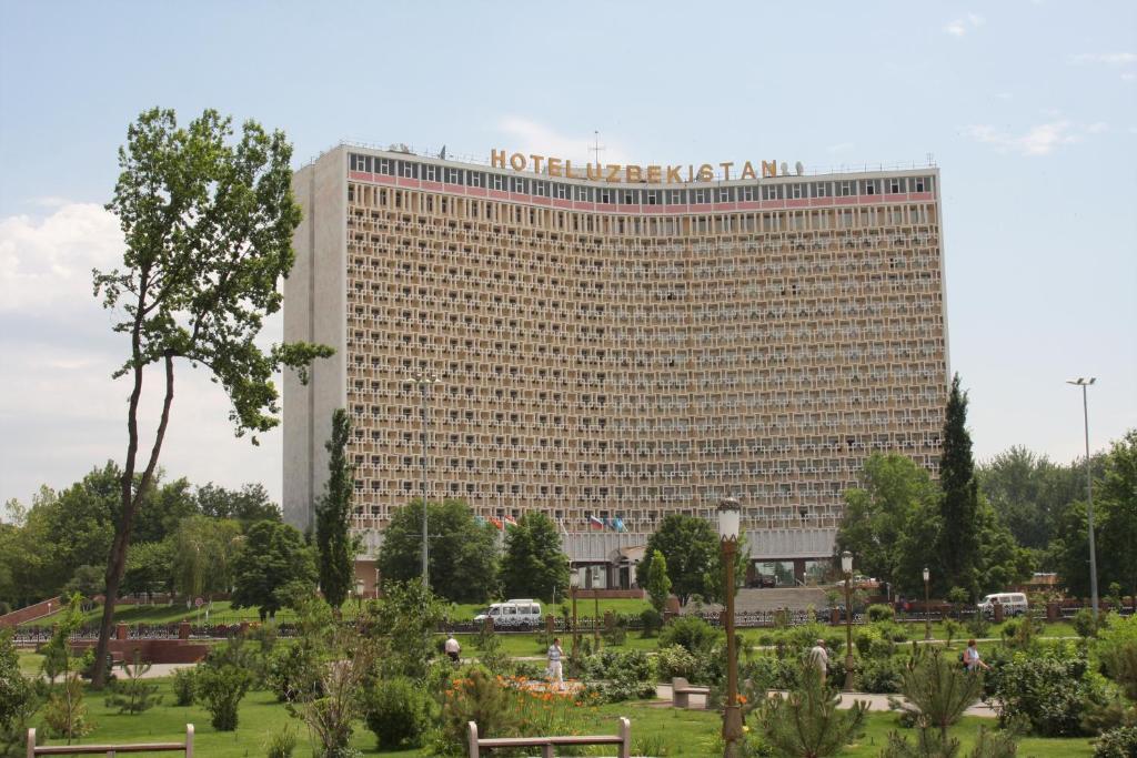 Multiple Uzbekistan Tashkent Services Adult In