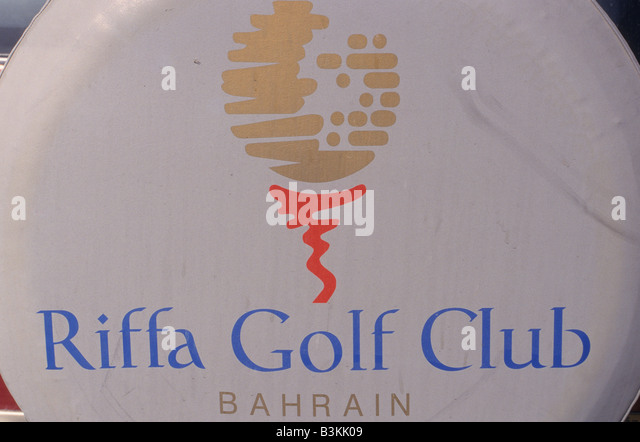Gay Club In Bahrain Kingdom Of
