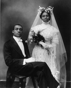 Baltimore Married In African Dating American
