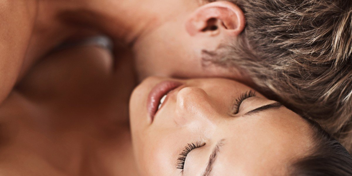 Sexual In Stand Dating Fresno Encounter One-night Trieste