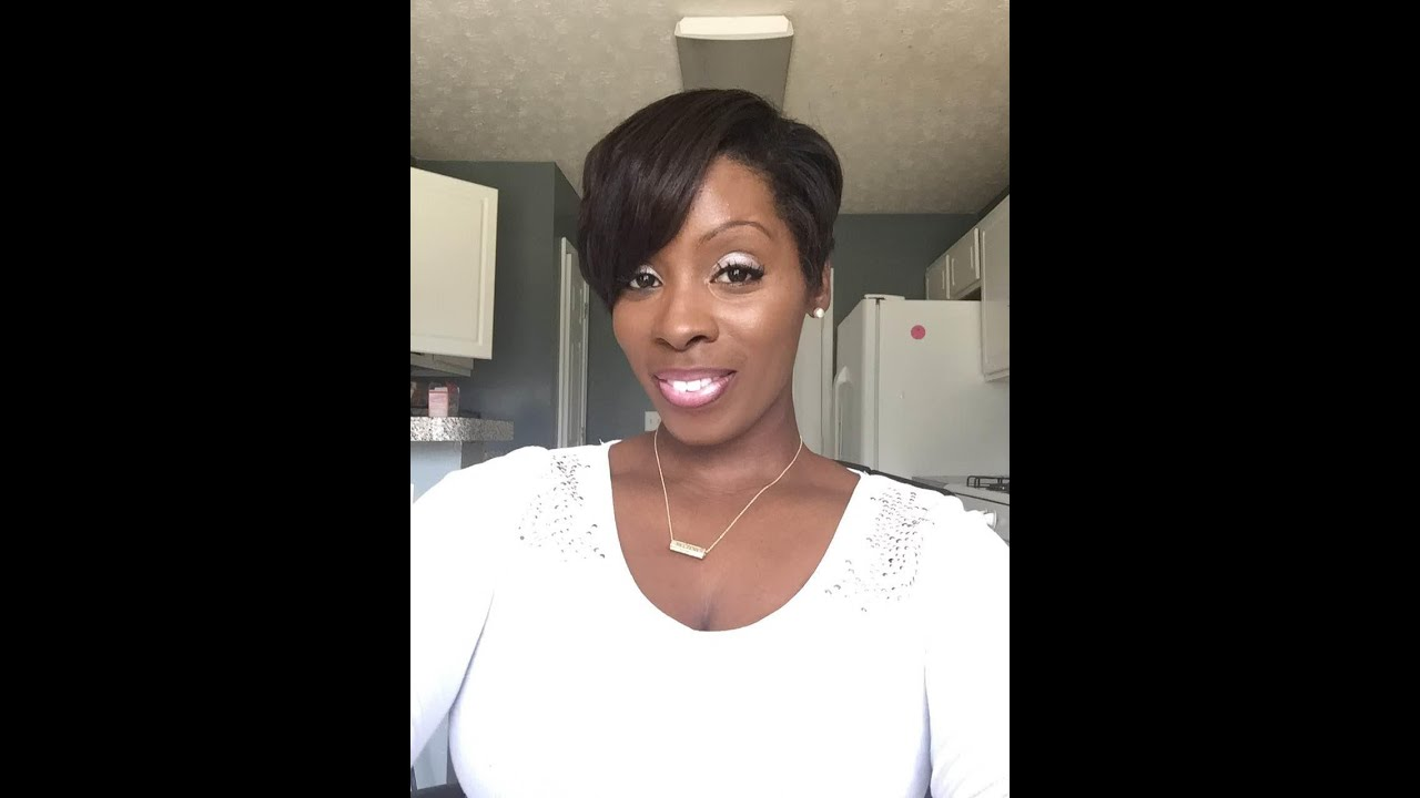 African Singles Married Dating Looking For Sex In Windsor