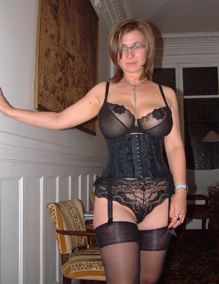 45 To 50 Kinky Woman Looking For Sex In Ottawa-gatineau
