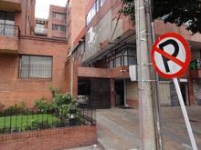 Bogot Abejitas Massage Parlors Spa Dominate