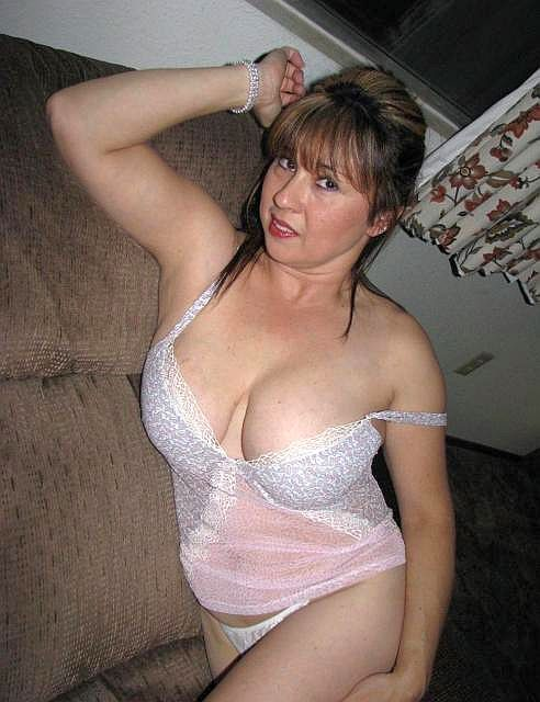 Mart Sex Women Catholic Men Singles Photos Seeking For
