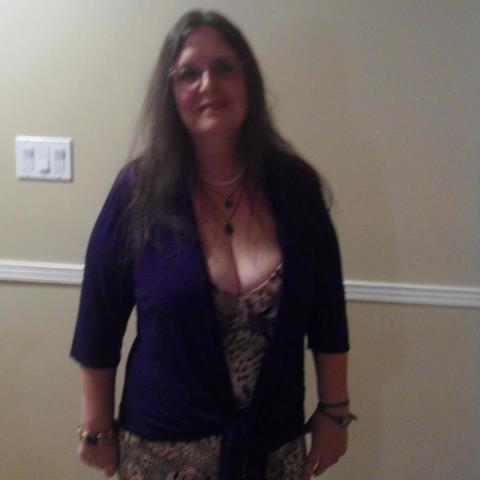 Singles Sexual Encounter Woman Seeking Man In Toronto