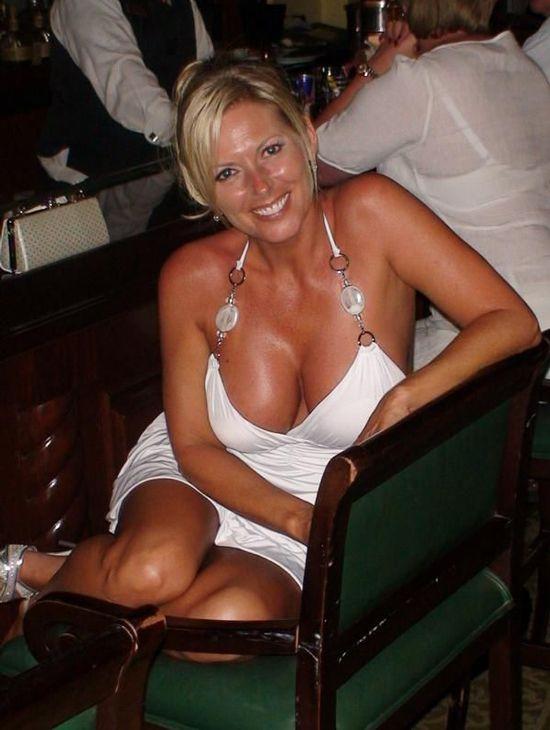 Dating Queen King Dufferin Jameson Landowne Party Girl