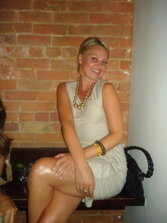 Katya To Seeking 25 Man Hookup Woman 30 Non