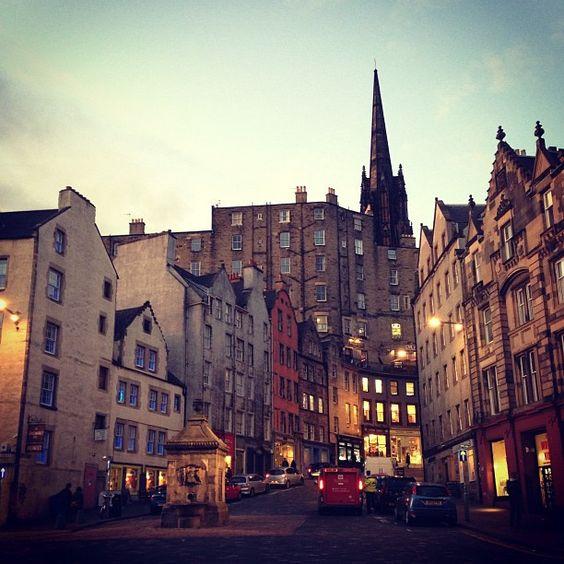 Masturbating In Edinburgh Uk Love Hotels Peterborough