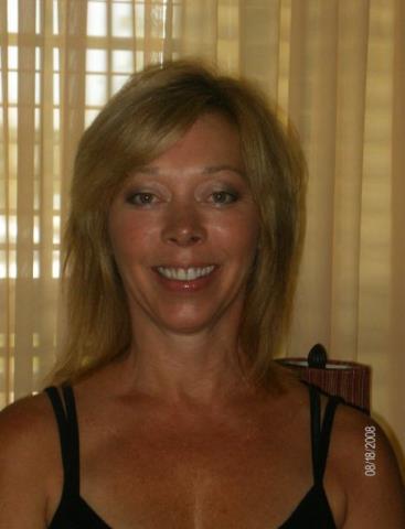 Missouri Woman Seeking Man Southeast Intercourse