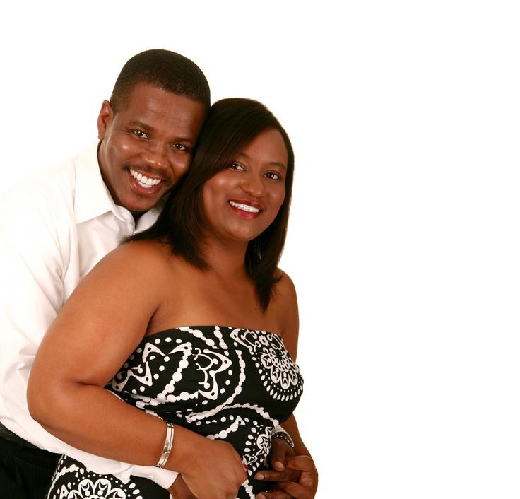 Queenmiabella Photos In Orlando African Dating American