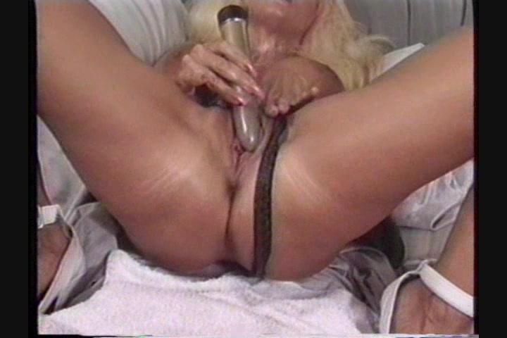 Dating Affair Perverted Kinky Arisa