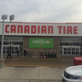 Escort Dixie And Dundas Mississauga Toronto Canadian