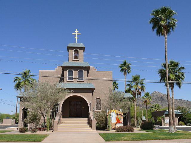 Orego Promiscuity In Phoenix Dating Catholic