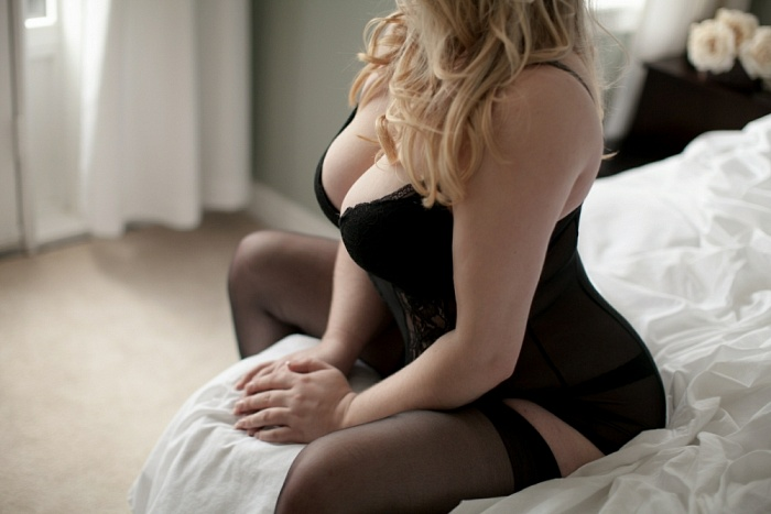 Toronto Region All Over Outcalls Scarborough Escort Durham Leipzig