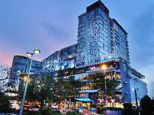 Mandi Manda Kuala Lumpur Gay