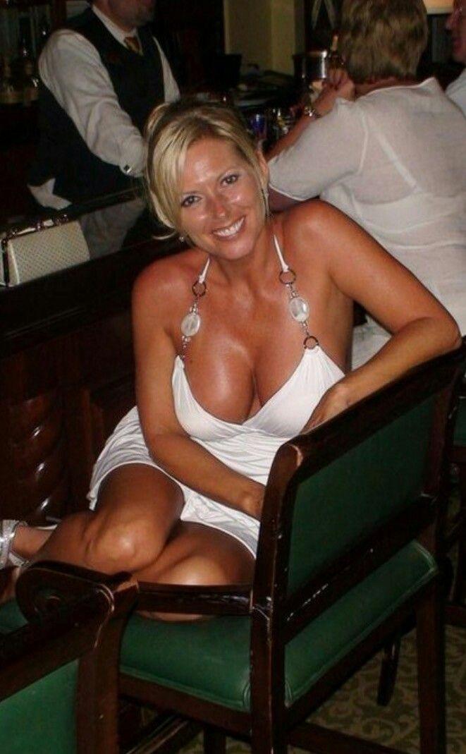 Brigitte Queen King Girl Party Dating Dufferin Jameson Landowne