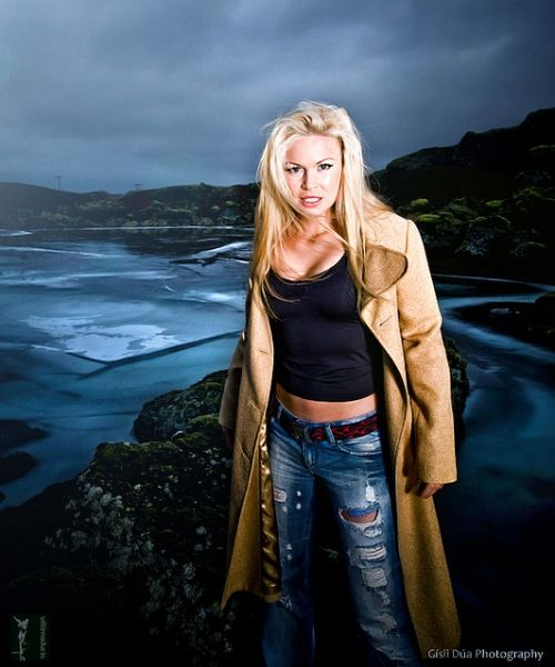 Man Iceland Woman Seeking Sugar
