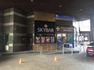 Eritrean Shop Kiev Sex Nasoloda Shops Sex