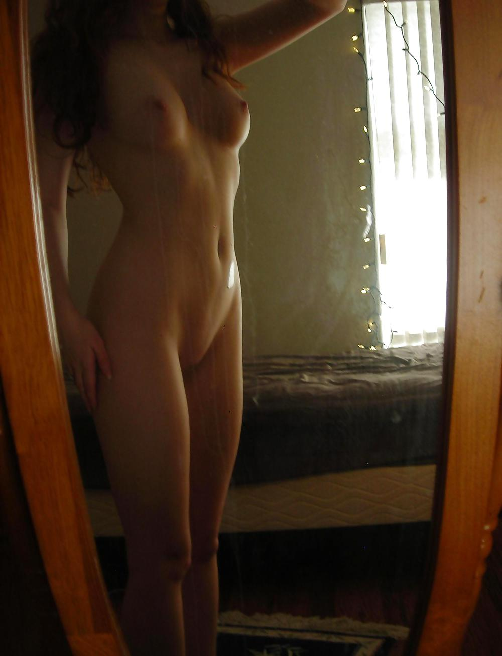 Escort Montreal Prostate Girls