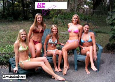 Dating Sites Gainesville Ga