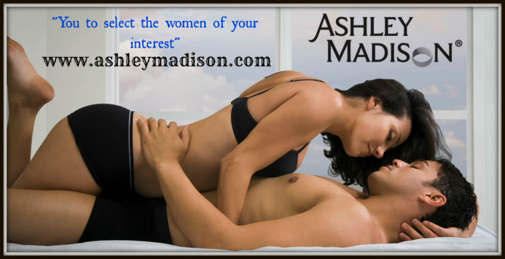 Muslim Ashleymadison Dating Looking For Casual Encounters