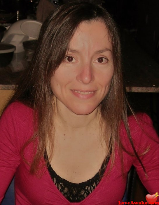 Photos In Singles Ottawa-gatineau Dating Local Cherie