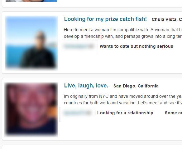 Motivat Tips Profile Online Dating Headline