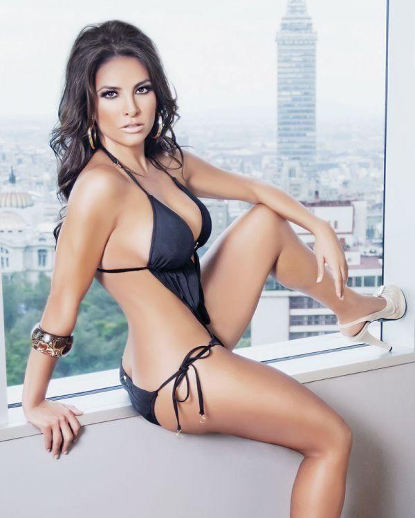 Hispanic Sexy Dating