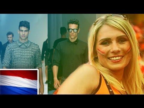Dutch Ladies Dating