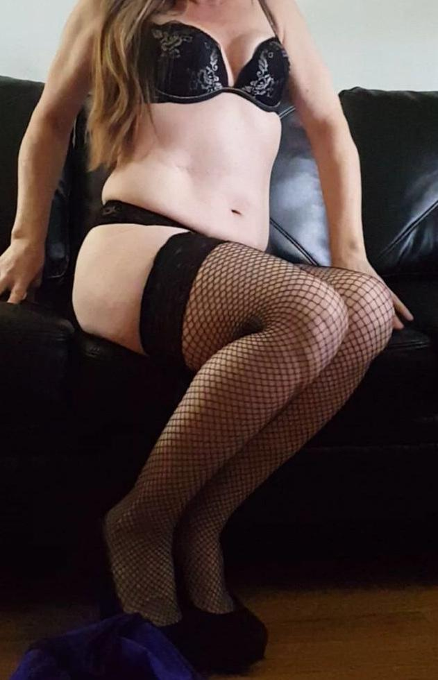 Victoria Park Scarborough Toronto Outcall Escort 401 Joe