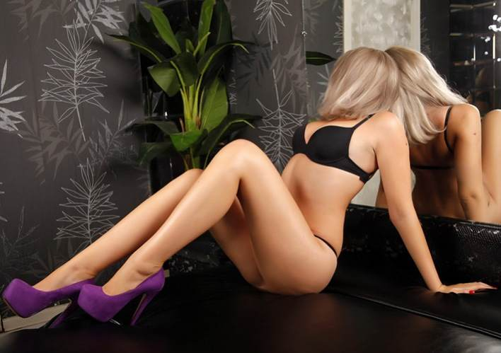 Prague Erotic Paradise Parlors Massage In