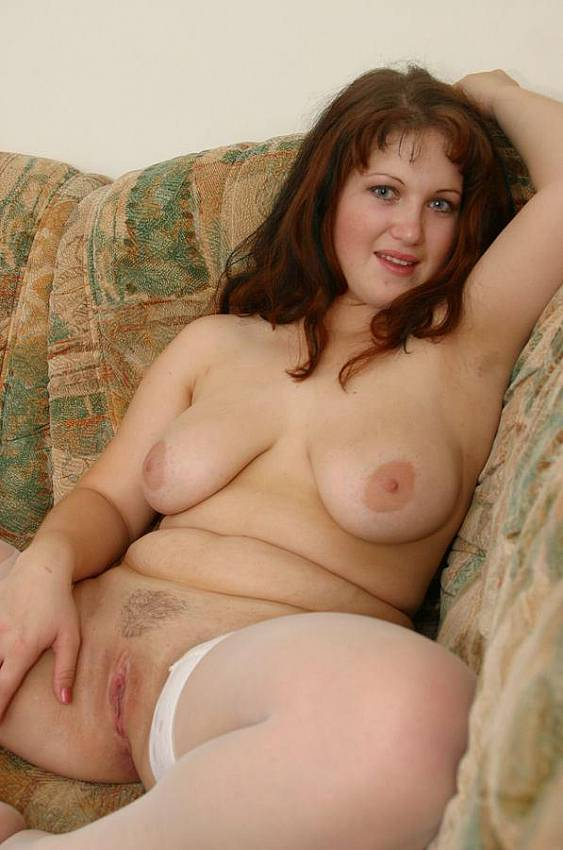 Calgary Bbw Escort Girls