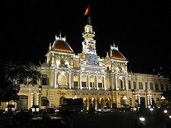 Aisha Anh City Phng Minh Ho Relax Parlors Chi Massage