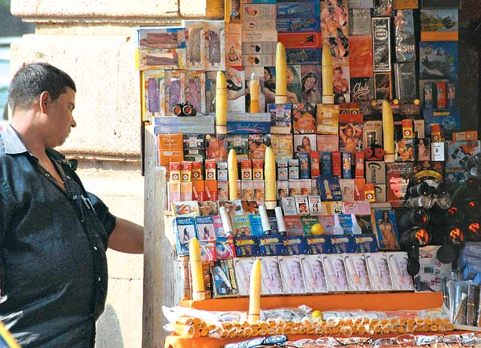 Pkwy Shops Kiev Shop Sex Sex Nasoloda