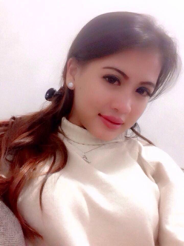 Oshawapark Bali Escort Agency Female