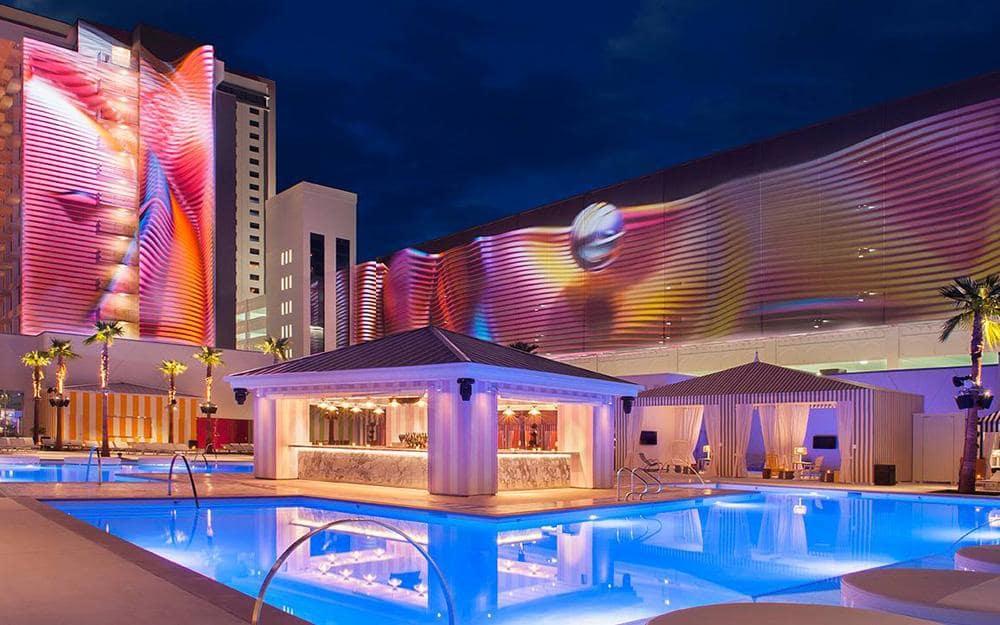 Las Sex Shops World Fantasy Vegas