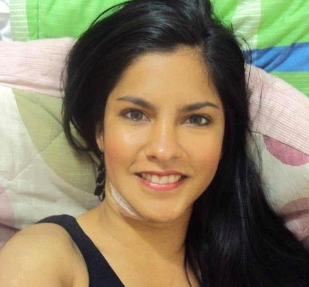 Seeking Cartagena Guy Lady Injoy
