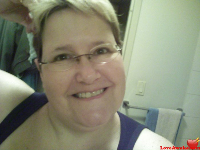 In Man Local Seeking Ottawa-gatineau Woman
