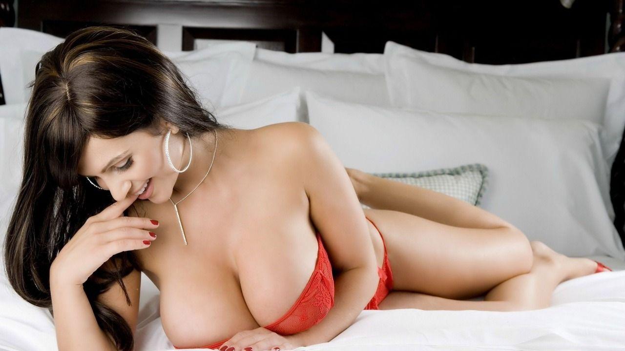 Nautilus Windsor Local Looking Sex In Brunette Woman For Gerrar